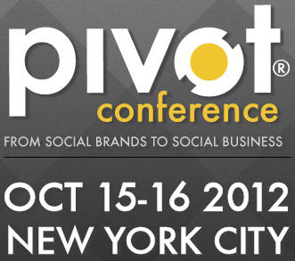 http://socialirl.com/wp-content/uploads/2012/03/Pivot-Conference-Logo.png