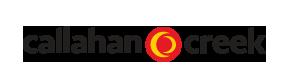 Callahan Creek Logo