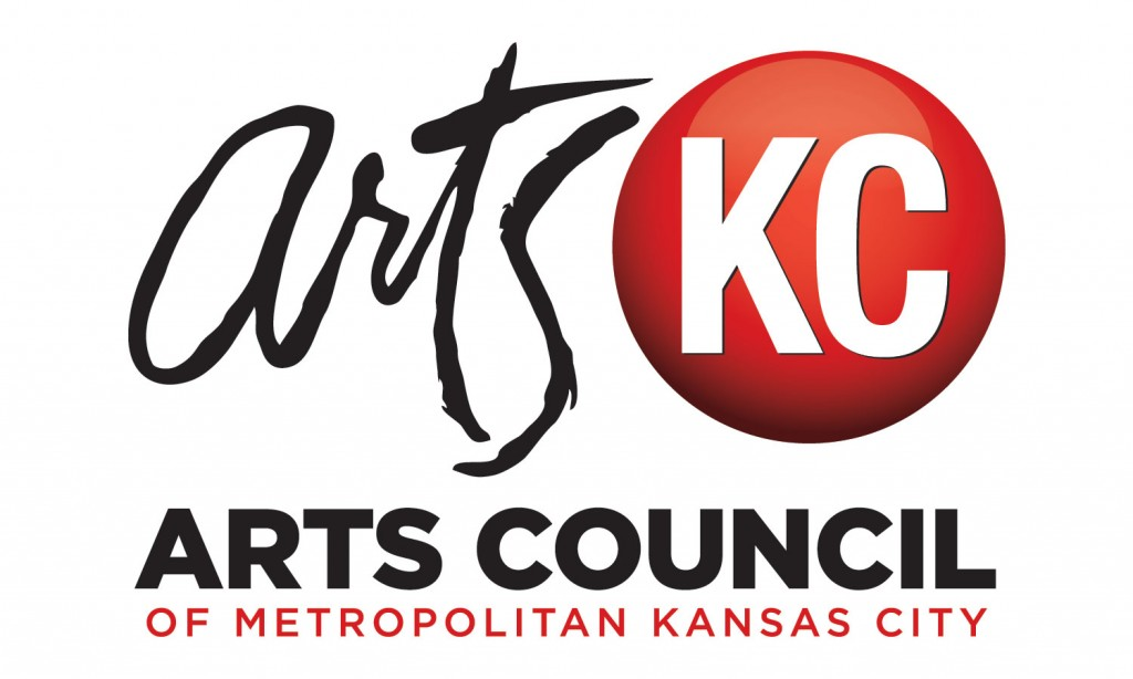 The Arts Council of Metropolitan Kansas City Logo