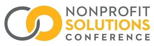 Nonprofit Solutions Conference