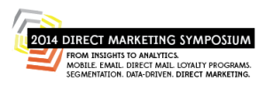 DirectMarketingSymposium14
