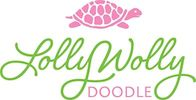 Lolly Logo