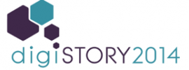 Digistory Logo